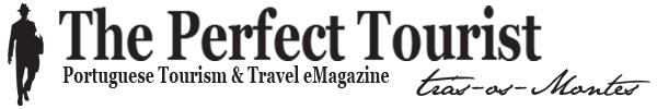 Trás-os-montes Tourism Guide