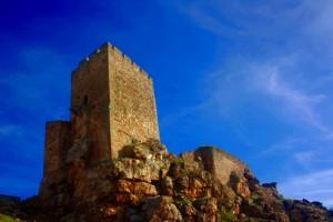 Castelo_de_Algoso_11